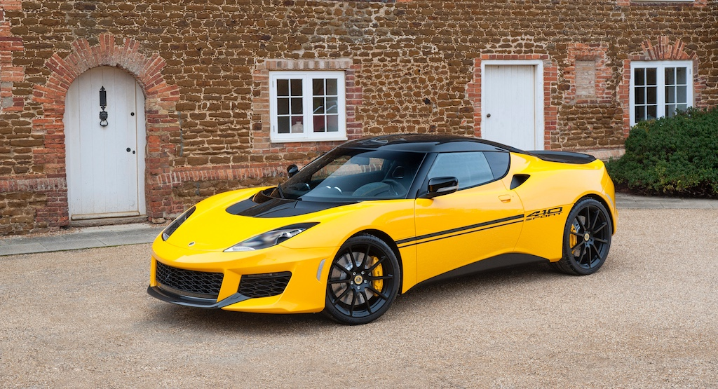lotus-evora-410-my16-yellow-rear-3_4-close-up_2017-07-07-04-09-16.jpg